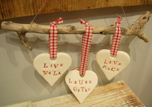 handmade-ceramic-heart-trio-live-well-laugh-often-love-much-15757-0-1321803578000
