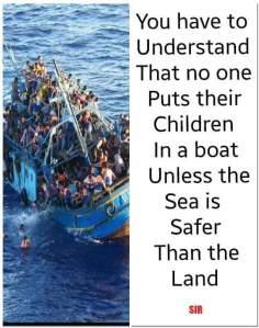 Migration 1