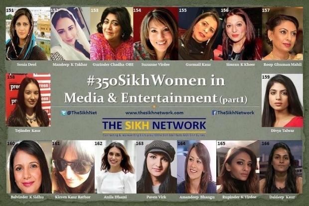350 sikh women in history.jpg